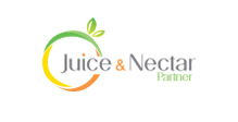 Juice & Nectar Partner