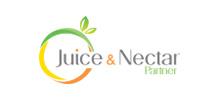 Juice & Nectar Partner