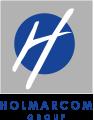Groupe Holmarcom