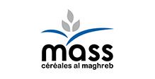 Mass Céréales Al Maghreb