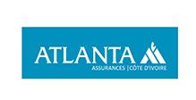 Atlanta assurances Côte d'Ivoire