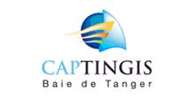 Cap Tingis