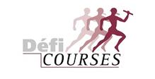 Défi Courses