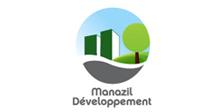 Manazil Développement