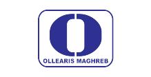 Olléaris Maghreb