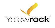 Yellowrock