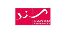 Sanad assurances