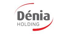 Dénia Holding