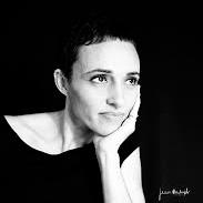 Myriam Mourabit