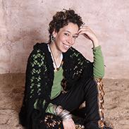 Salima Abdel – Wahab