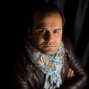 Samir Chaoui