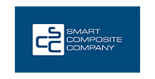 Smart Composite Company