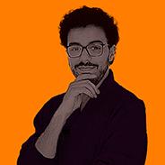 Yassine Hmichane