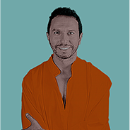 Mouad Mohcine