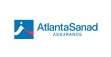 AtlantaSanad Assurance